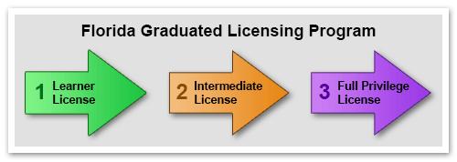 How To Get A Florida Drivers License >> Program Info - Florida Driver Education   Safe2Drive.com