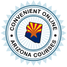 convenient online arizona courses