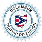 Ohio Traffic Diversion Approved Course