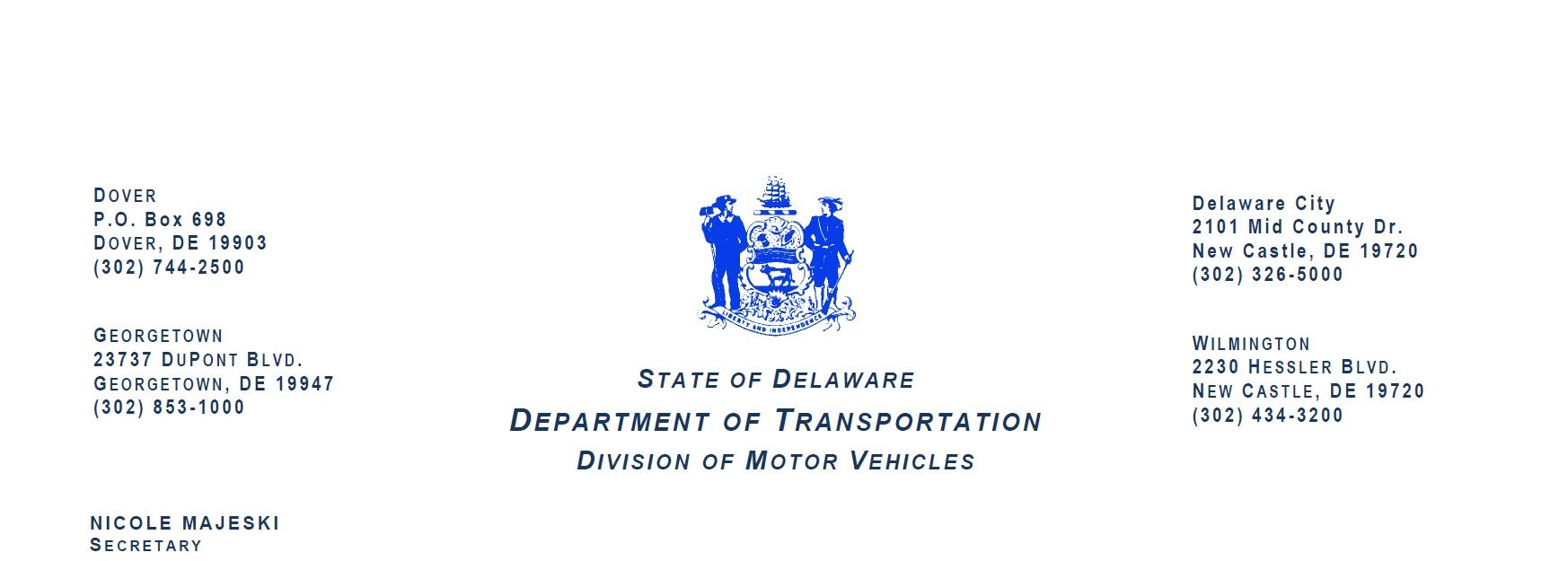 delaware-dmv-logo