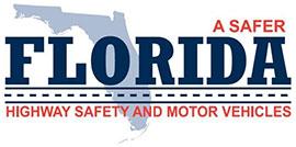 Make A Reservation Florida Effectiveness Study Safe2drive