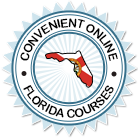 Approved Florida Permit Test Online