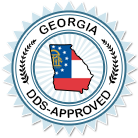 Georgia DDS Approved Course