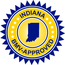 Indiana Driver Safety Program