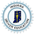 Indiana Driver Education Online Course