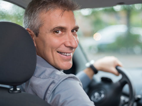 California Mature Driver Improvement Courses