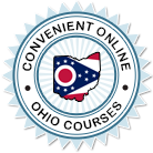 approved ohio courses