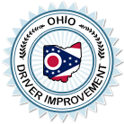 Ohio Approved Driver Improvement Course