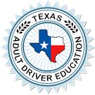 Texas TDLR Approved Driver Education Course