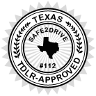 approval seal